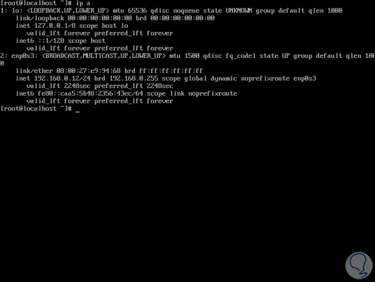 configurar-IP,-DNS-y-DHCP-en-CentOS-8-3.png