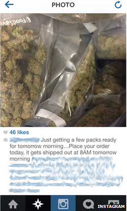 Imagen adjunta: marihuana-instagram.png
