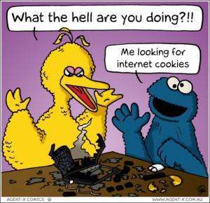 Imagen adjunta: ley-cookies-google-analytics-300x290.jpg