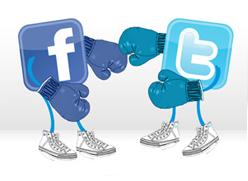 Imagen adjunta: facebook-twitter-duelo.jpg