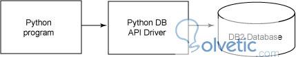python_bd.jpg