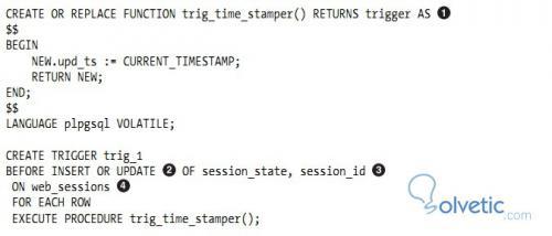 pg_funciones_triggers.jpg