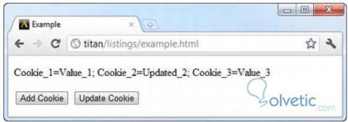 html5_cookies.jpg