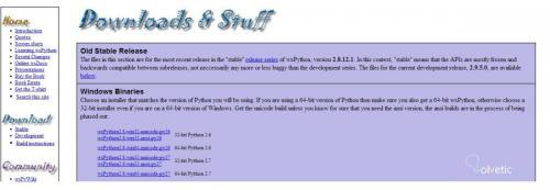 python_interfazuparte1.1.jpg