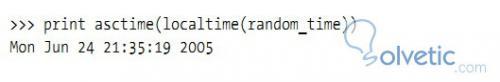 python_random3.jpg