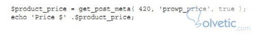 wp_metadata2.3.jpg