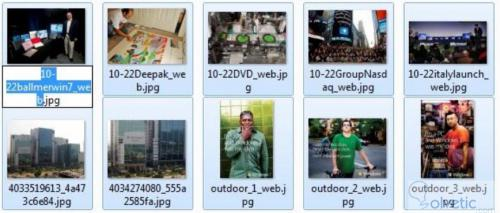 windows_trucos9.4.jpg