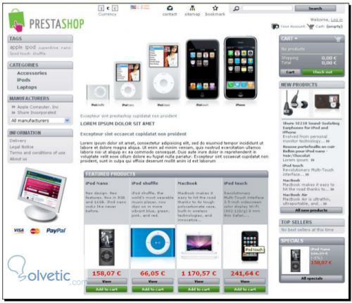 prestashop_entorno1.jpg