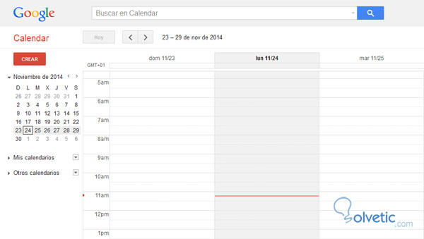 Imagen adjunta: google-calendar.jpg