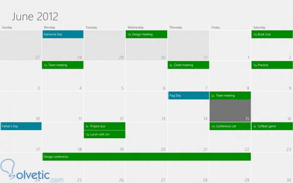 windows8-tab-admin-calendario.jpg