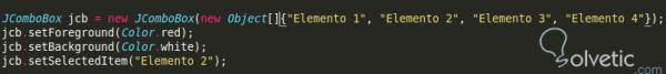 java-combobox.jpg