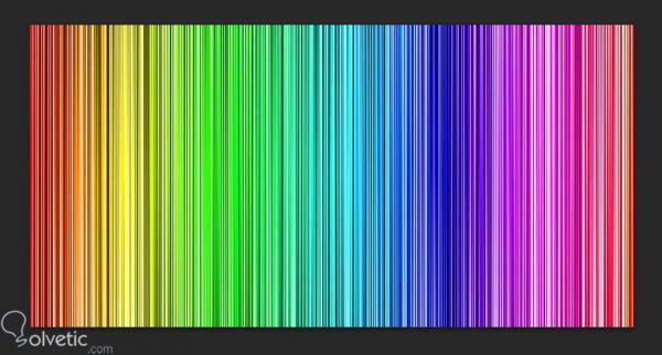cs6-fondo-arcoiris6.jpg