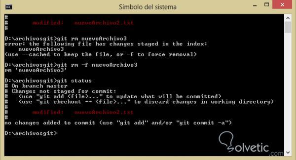 manejo-cambios-archivos-git9.jpg