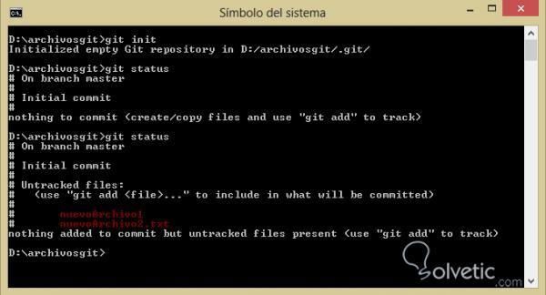 manejo-cambios-archivos-git2.jpg