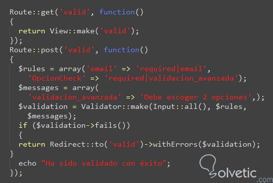 laravel-validaciones-avanzadas2.jpg