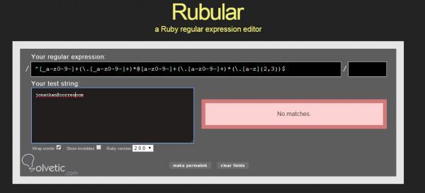 java-expresiones-regulares2.jpg