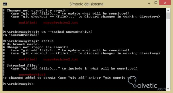 manejo-cambios-archivos-git7.jpg