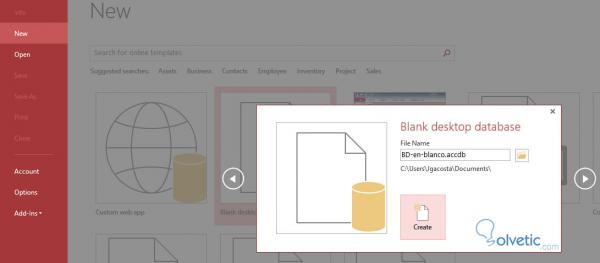 access-creacion-manual-bd.jpg