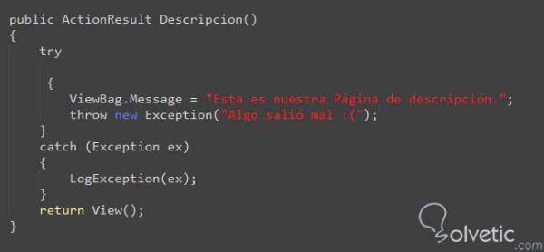 asp-log-errores.jpg