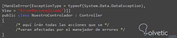 asp-errores-controlador2.jpg