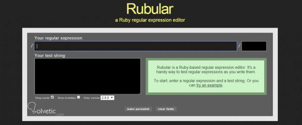 java-expresiones-regulares.jpg