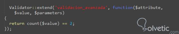 laravel-validaciones-avanzadas3.jpg