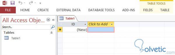 access-creacion-manual-bd2.jpg