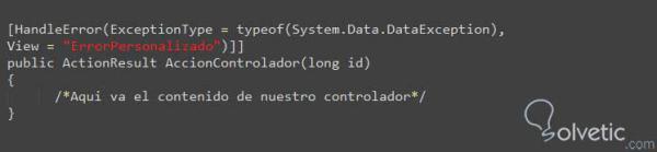 asp-errores-controlador.jpg