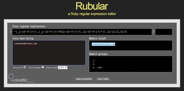 java-expresiones-regulares3.jpg