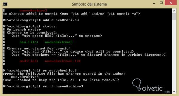 manejo-cambios-archivos-git8.jpg