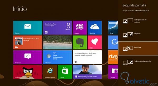 windows8tab-utilizar-segundo-monitor2.jpg
