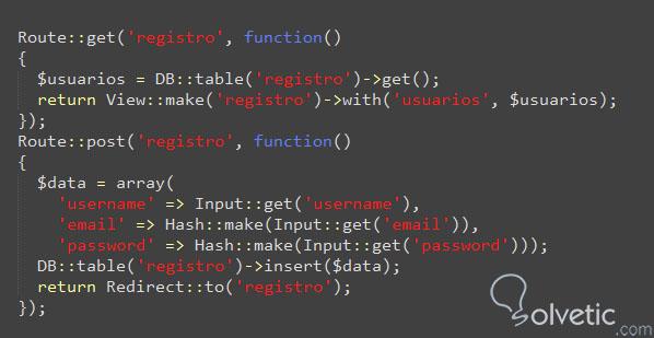 laravel-crear-hash3.jpg