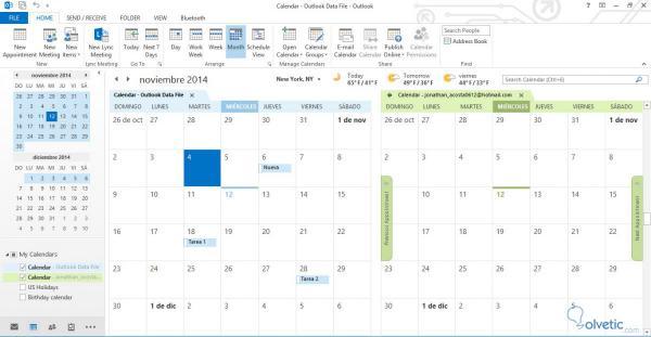 outlook-calendario.jpg