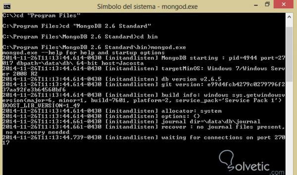 conectar-php-con-mongoDB2.jpg