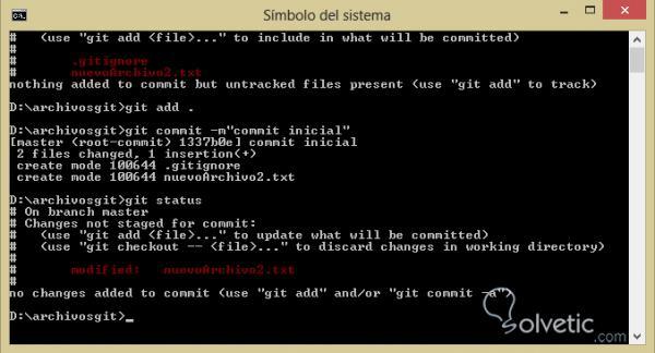 manejo-cambios-archivos-git4.jpg