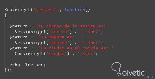 laravel-sesiones3.jpg