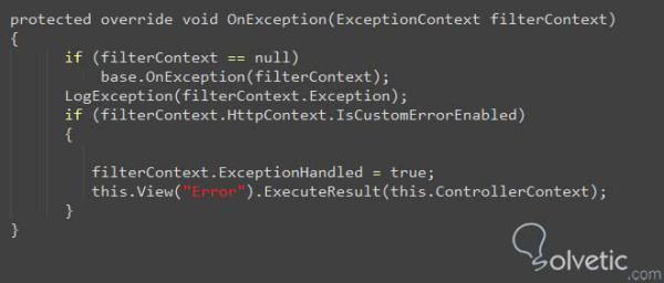 asp-log-errores2.jpg