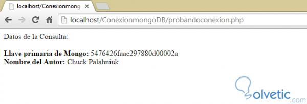 conectar-php-con-mongoDB5.jpg