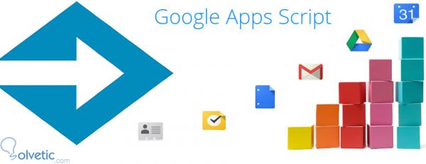 introduccion-google-apps-script.jpg