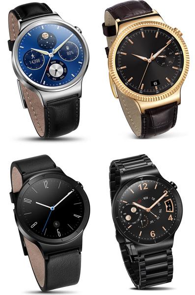 Imagen adjunta: huawai-smartwatch.jpg