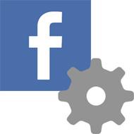 Imagen adjunta: facebook-personalizar.jpg