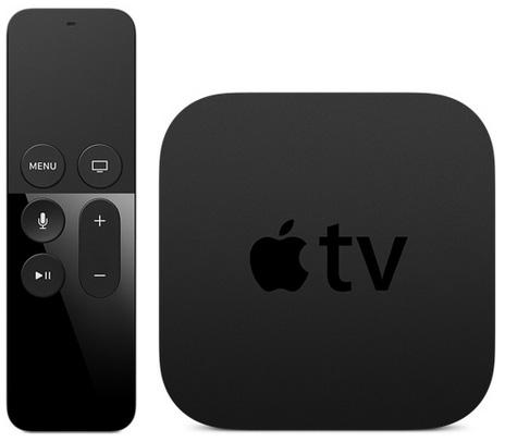Imagen adjunta: apple-tv-frontal.jpg