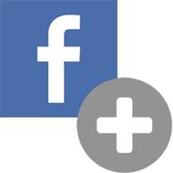 Imagen adjunta: facebook-extras.jpg