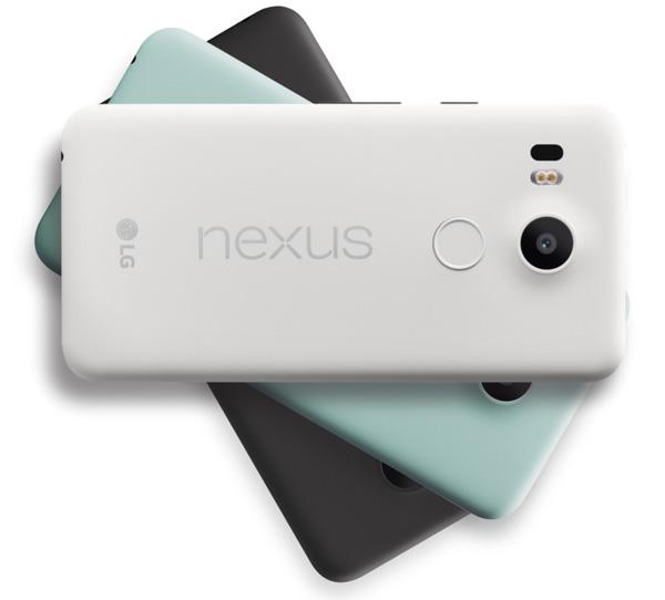Imagen adjunta: google-nexus-5x.jpg