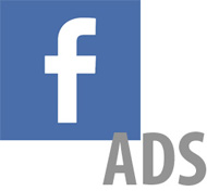 Imagen adjunta: facebook-ads.jpg