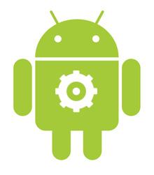 Imagen adjunta: android-apunto.jpg