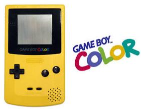 Imagen adjunta: gameboy-color.jpg