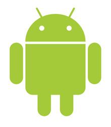 Imagen adjunta: android-funciones.jpg