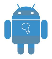 Imagen adjunta: android-superman.jpg