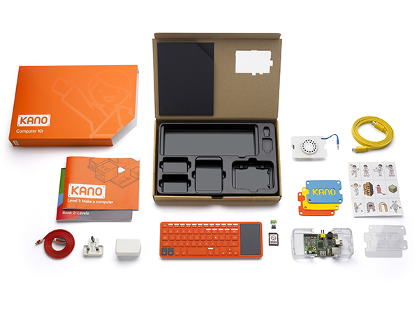 Imagen adjunta: 07-Kano-Components-+-Box-.jpg